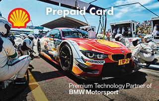 Bild von Racing Edition Pitstop Wunschwert