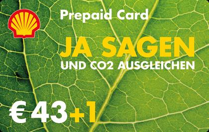 Bild von Ja Sagen 43+1€