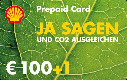 Bild von Ja Sagen 100+1€
